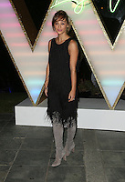 Westwood, CA - NOVEMBER 02: Cara Santana at The W Las Vegas Hosts Private Preview At W Los Angeles in Los Angeles, California on October 29, 2016. Credit: Faye Sadou/MediaPunch