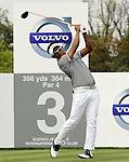 Volvo China Open 2010