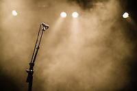 Music Portfolio | Live Performance & Recording Studio