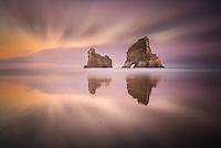Nelson & Golden Bay