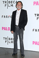 """LOS ANGELES, CA, USA - MAY 05: Don Novello at the Los Angeles Premiere Of Tribeca Film's """"Palo Alto"""" held at the Directors Guild of America on May 5, 2014 in Los Angeles, California, United States. (Photo by Celebrity Monitor)"""