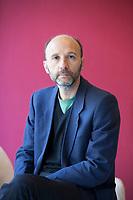2017 Marco Covacich