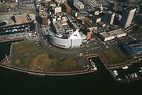1986 December ..Redevelopment.Downtown West (A-1-6)..TOWN POINT PARK...NEG#.NRHA#..