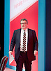 Labour Party Conference <br /> Day 4<br /> 30th September 2015 <br /> Brighton Centre, Brighton, East Sussex <br /> <br /> Tom Watson <br /> speech <br /> <br />  <br /> Photograph by Elliott Franks <br /> Image licensed to Elliott Franks Photography Services