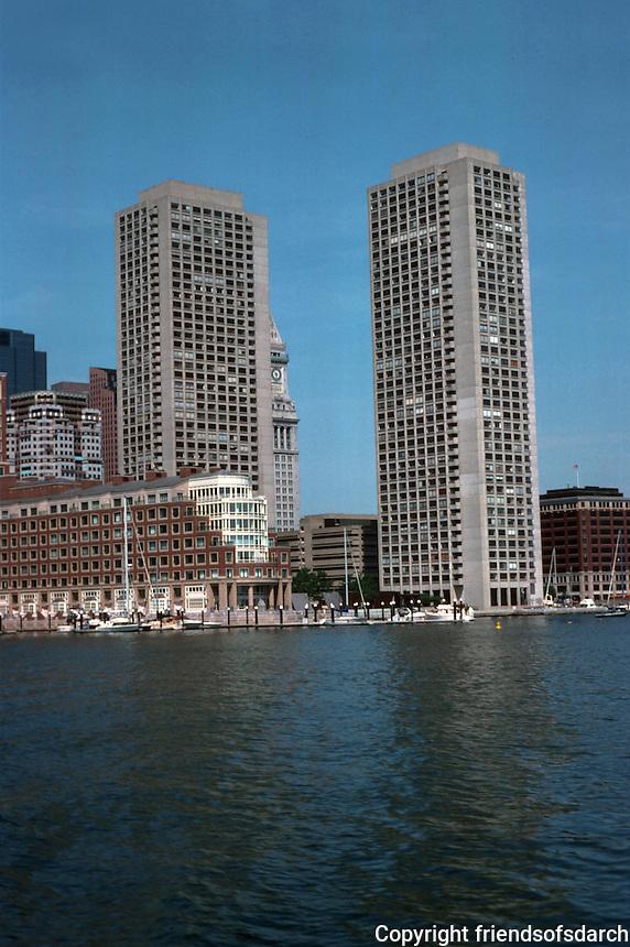 Boston185.jpg | Friends of San Diego Architecture