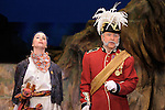 Pirates of Penzance / Smith College..PO Box 958   Amherst, MA 01004.413 256 6453.ALL RIGHTS RESERVED.JON CRISPIN .