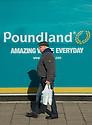 2016_01_07_poundland_