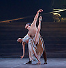 English National Ballet 7th September 2015