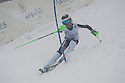 2/01/2016 under 14 boys slalom run 1
