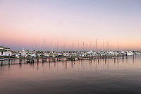 Naples City Dock<br /> Naples, Florida