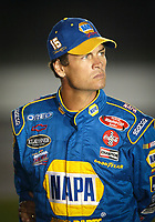 Michael Waltrip, UAW-GM Quality 500, Charlotte Motor Speedway, Charlotte, NC, October 11, 2003.  (Photo by Brian Cleary/bcpix.com)