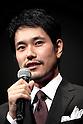 TIFF 2016 : Satoshi: A Move for Tomorrow