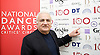 The 14th Critics' Circle National Dance Awards 2013 <br /> at The Place, London, Great Britain <br /> 27th January 2014 <br /> <br /> hosted by <br /> Bennet Gartside and Tommy Franzen <br /> <br /> winners include:<br /> <br /> Best modern choreography &ndash; Russell Maliphant for Fallen by BalletBoyz: The Talent<br /> <br /> Best classical choreography &ndash; Christopher Wheeldon for Aeternum by the Royal Ballet<br /> <br /> Outstanding female performance (in a single classical work) &ndash; Yuan Yuan Tan for RAkU/San Francisco Ballet<br /> <br /> Outstanding male performance (in a single classical work) &ndash; Nicolas Le Riche for Le Jeune Homme et la Mort/English National Ballet<br /> <br /> Outstanding female performance (in a single modern work) &ndash; Julie Cunningham for New Works 2012/Michael Clark Company<br /> <br /> Outstanding male performance (in a single modern work) &ndash; Paul White for The Oracle/Meryl Tankard<br /> <br /> Jane Attenborough Dance UK industry award &ndash; Amanda Chinn, general manager of Scottish Dance Theatre<br /> <br /> Best independent company &ndash; BalletBoyz: The Talent<br /> <br /> Outstanding company &ndash; Mikhailovsky Ballet<br /> <br /> Best male dancer &ndash; Dane Hurst/Rambert Dance Company<br /> <br /> Best female dancer &ndash; Natalia Osipova/Mikhailovsky Ballet<br /> <br /> De Valois awards for outstanding achievement &ndash; Leanne Benjamin and Matthew Bourne<br /> <br /> Photograph by Elliott Franks <br /> contact:<br /> Tel: 07802 537 220 <br /> email: elliott@elliottfranks.com<br /> www.elliottfranks.com