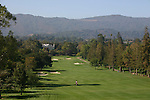Los Altos Country Club