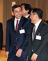 FILE: Hiroto Saikawa to be new Nissan President