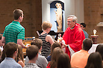 6.5.15 Reunion 18.JPG by Matt Cashore/University of Notre Dame
