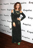 London - Esquire magazine June Issue Launch Party at Sketch, London May 5th 2011..Photo by Keith Mayhew