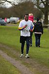 2016-02-21 Hampton Court 86 PT