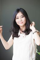 Hyeon Seo Lee