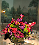 New York Botanical Garden Wedding - Flower bouquets, centerpieces, and ceremony arrangements by Forever in Bloom, Mt. Kisco