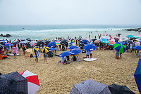 Snapper Rocks, COOLANGATTA, Queensland/AUS (Wednesday, March 16, 2016) - Australian surfers Matty Wilkinson (AUS) and Tyler Wright (AUS) made it an Aussie double when he Quiksilver and Roxy Pro Gold Coast,  wrapped up today  with  in clean three-to-five foot (1 - 1.5 metre) waves at Snapper Rocks.<br /> <br /> Wilkinson defeated Kolohe Andino (USA) in the Quiksilver Pro while Wright just got past Courtney Conlogue (USA). <br />  .Photo: joliphotos.com