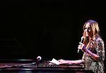 La Mama 2015 Fall Gala - Performance