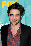 Robert Pattinson at the Teen Choice 2009 Awards at Gibson Amphitheatre in Universal City, August 9th 2009..Photo by Chris Walter/Photofeatures