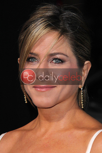 Jennifer Aniston<br /> at the &quot;Horrible Bosses 2&quot; Los Angeles Premiere, TCL Chinese Theater, Hollywood, CA 11-20-14<br /> David Edwards/DailyCeleb.com 818-249-4998