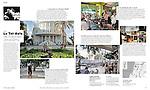 M Le Magazine Du Monde, France - August 31, 2013