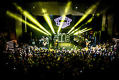 NIGHT RANGER LIVE MORC2015