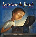 jacob_bookcover.jpg