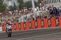 2011 RD13 MOTOGP MISANO