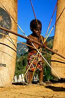 People-CHILDREN-high-format-Worldwide. Best-Photos
