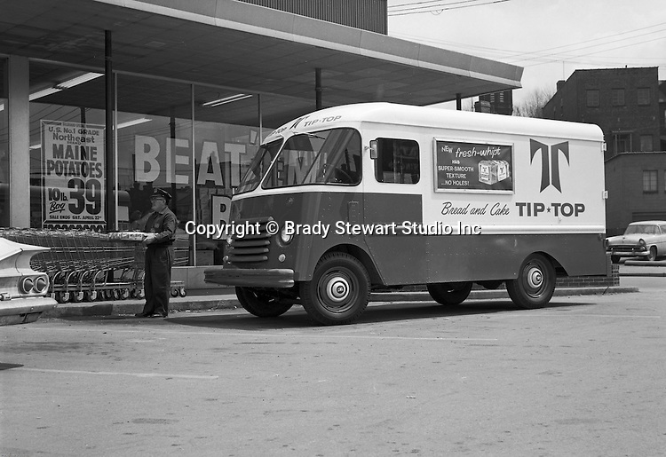 Client: J.B.E. Olson Corporation<br />