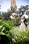 050810 Alice in Wonderland wedding at Bok Tower, Chalet Suzanne, Columbia Museum with Jess & Wade