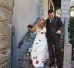 Georgi/Puigcercos  Wedding Final Tiff