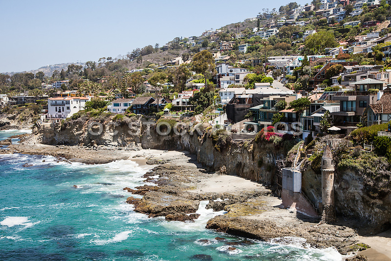 Buy House Laguna Beach