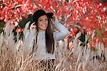 Alyssa Yaramus Session Images