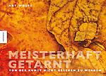 Meisterhaft getarnt: Von der Kunst nicht gesehen zu werden<br /> <br /> Gebundene Ausgabe: 224 Seiten<br /> Verlag: Knesebeck; Auflage: 1 (27. M&auml;rz 2015)<br /> Sprache: Deutsch<br /> ISBN-10: 386873810X<br /> ISBN-13: 978-3868738100<br /> Originaltitel: Vanishing Act<br /> <br /> Available on Amazon.de:<br /> http://tinyurl.com/ltu7brp