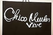 Chico Vive