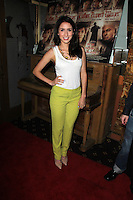 Courtney James Clark<br /> at the &quot;Father Rupert Mayer&quot; Premiere, Crest Theater, Westwood, CA 05-28-15<br /> David Edwards/Dailyceleb.com 818-249-4998