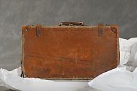 Willard Asylum Suitcases<br /> <br /> &copy;2012 Jon Crispin<br /> ALL RIGHTS RESERVED<br /> <br /> <br /> <br /> <br /> <br /> <br /> &copy;2012 Jon Crispin<br /> ALL RIGHTS RESERVED