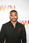 "The Haves and Have NOts Actor Tyler Lepley Attends Screening of the Season Premiere of OWN's and Tyler Perry's ""The Haves and the Have Nots"" And A Sneak Peek of ""Love Thy Neighbor"" Held at the Soho Grand Hotel, NY"