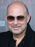 WEST HOLLYWOOD, CA, USA - SEPTEMBER 21: John Varvatos arrives at the John Varvatos #PeaceRocks Ringo Starr Private Concert held at the John Varvatos Boutique on September 21, 2014 in West Hollywood, California, United States. (Photo by Xavier Collin/Celebrity Monitor)