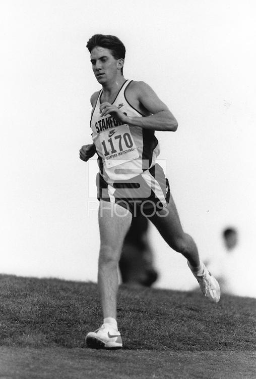 1994: Greg Jimmerson.