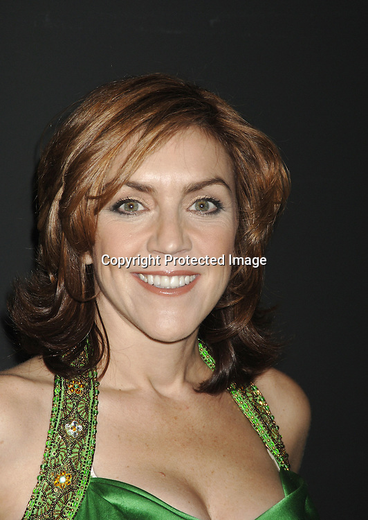 andrea mcardle daughter