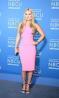 NEW YORK, NY May 15, 2017  Lindsey Vonn attend NBC Universal 2017 Upfront Presentation in New York May 15, 2017. Credit:RW/MediaPunch