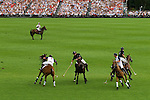 POLO WINDSOR GREAT PARK UK