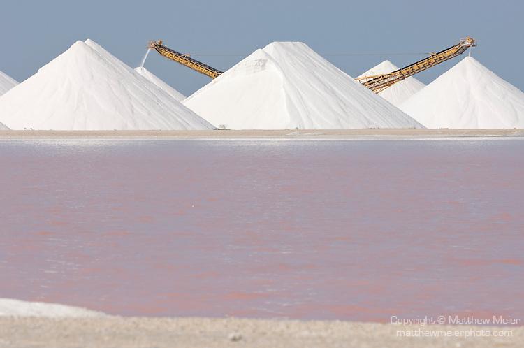 Salt Shelter Island
