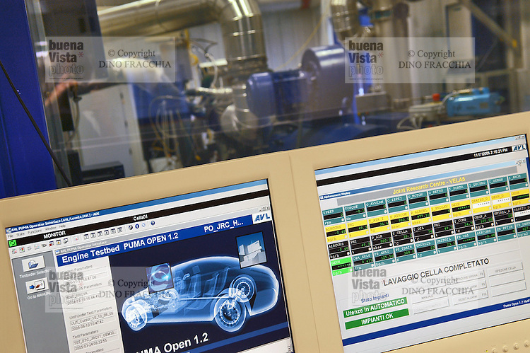 emissioni veicoli: tocca a FCA e Renault